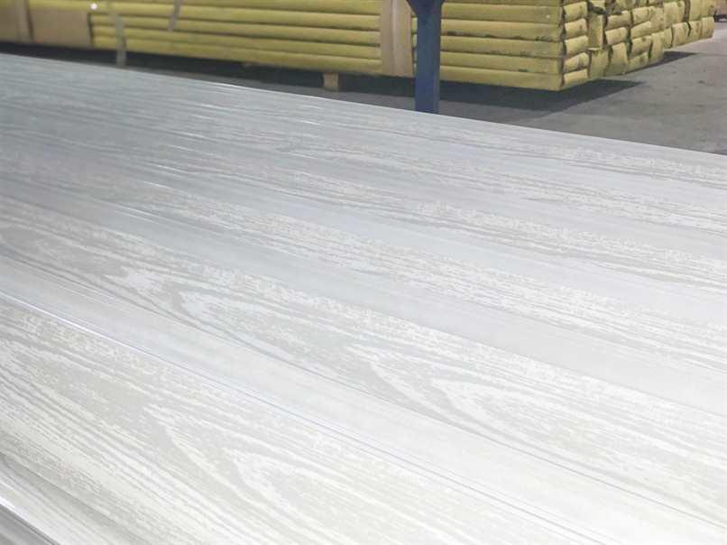 wood1_lowres
